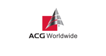 https://www.accusharp.co.in/wp-content/uploads/2021/04/48-487617_acg-worldwide-logo-png-transparent-png.png