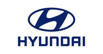 https://www.accusharp.co.in/wp-content/uploads/2021/04/Hyundai-logo.png