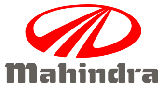 https://www.accusharp.co.in/wp-content/uploads/2021/04/Mahindra-logo.png