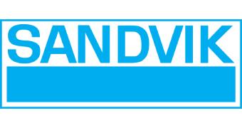 https://www.accusharp.co.in/wp-content/uploads/2021/04/Sandvik_logo.png