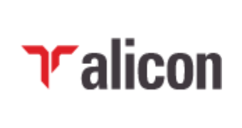 https://www.accusharp.co.in/wp-content/uploads/2021/04/alicon-1.png