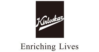 https://www.accusharp.co.in/wp-content/uploads/2021/04/kirloskar-logo-vector.png