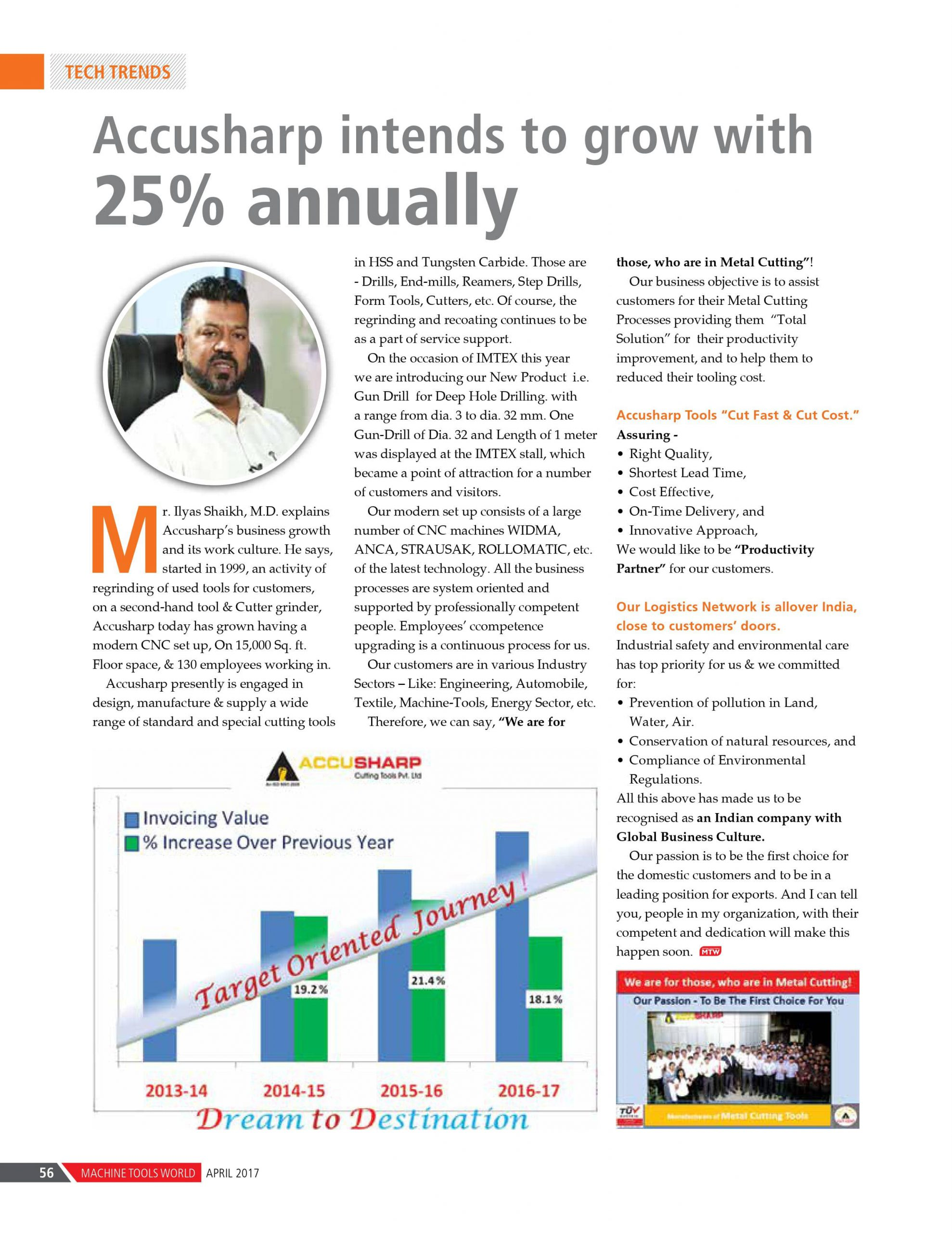 Accusharp Revised Article MTW April 17