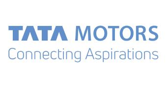https://www.accusharp.co.in/wp-content/uploads/2021/04/tata-motors-vector-logo.png