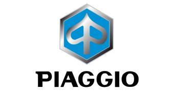 https://www.accusharp.co.in/wp-content/uploads/2021/05/Piaggio-Logo.jpg