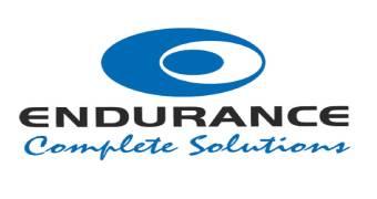 https://www.accusharp.co.in/wp-content/uploads/2021/05/endurance-technologies-logo..jpg